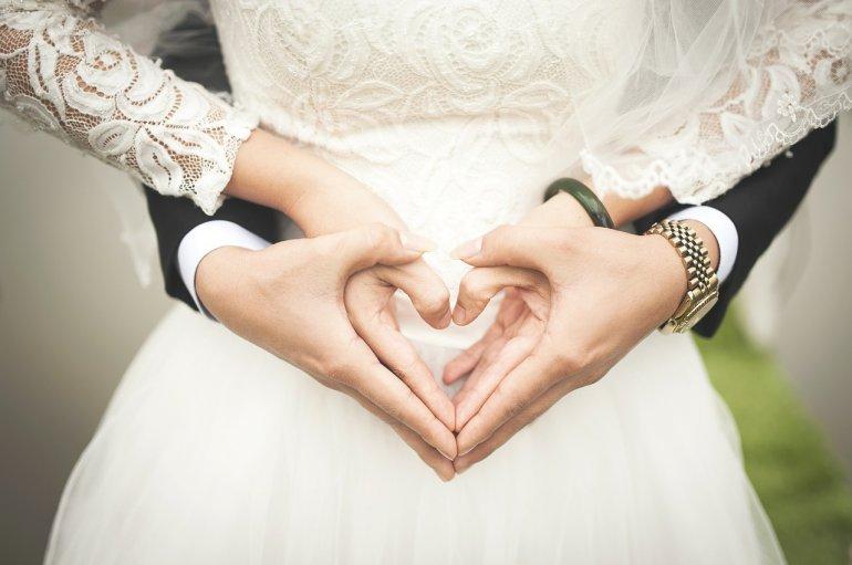 Oración a San Rafael Arcángel para el Matrimonio